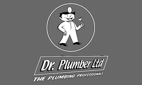 dr-plumber-bw