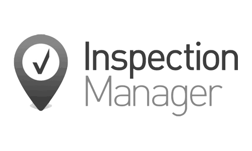 inspection-manager-bw