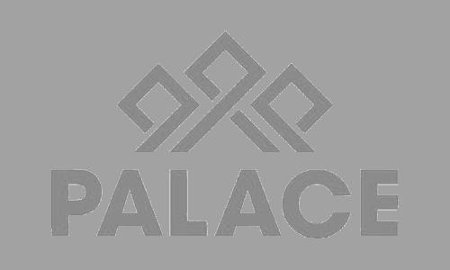palace-bw